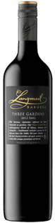Langmeil Three Gardens Smg 2012 750ml